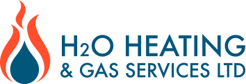 H2O Heating & Gas Services Ltd Llanelli