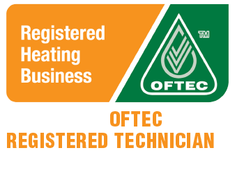 OFTEC- H2O Heating & Gas Services Ltd